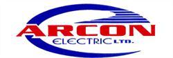 Arcon Electric Ltd