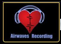 Airwaves Recording