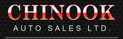 Chinook Auto Sales