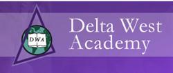 Delta West Academy