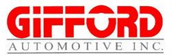 Gifford Automotive