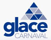 Glace Carnaval