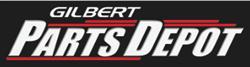 Gilbert Parts Depot