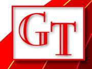 G t Heater & Sensor