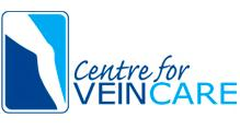 Centre For Vein Care