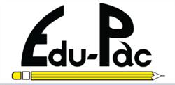 Edu-Pac Services Incorporated