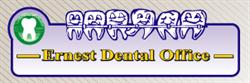 Ernest Dental Office