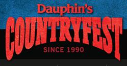 Dauphins Countryfest