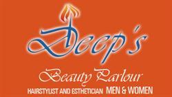 Deeps Beauty Parlour
