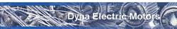 Dyna Electric Motors