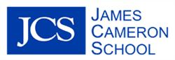 James Cameron School