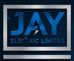 Jay Electric Limited