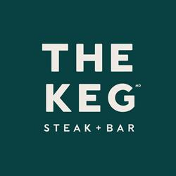 The Keg Steakhouse + Bar - Place Ville Marie