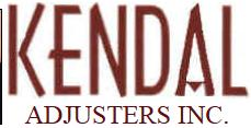 Kendal Adjusters Incorporated
