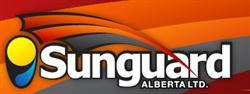 Sunguard Alberta Ltd