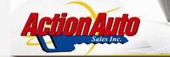 Action Auto Sales Incorporated