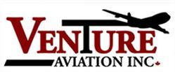 Venture Aviation Incorporated