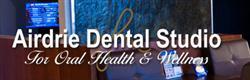 Airdrie Dental Studio