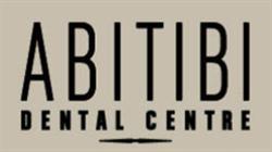 Abitibi Dental Centre