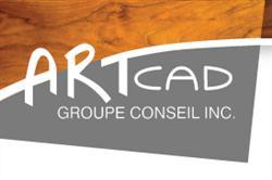 Artcad Groupe Conseil