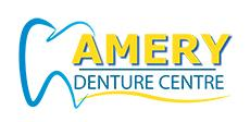 Amery Denture Centres
