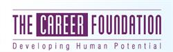 Career Foundation The