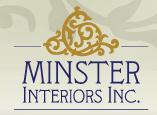 Minster Interiors Incorporated