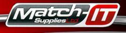 Match-IT Supplies Ltd