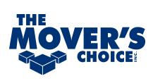 The Movers Choice Incorporated