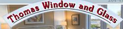 Thomas Window & Glass
