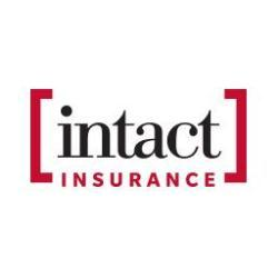 Intact Insurance WINNIPEG