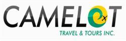 Camelot Travel & Tours