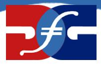 Dcosta Financial Group