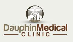 Dauphin Medical Center