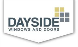 Dayside Windows and Doors