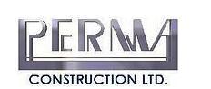 Perma Construction Ltd