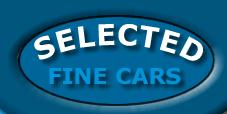 Selected Fine Cars Incorporated
