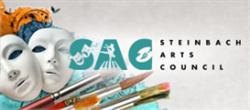 Steinbach Arts Council