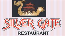 Silver Gate Restaurant