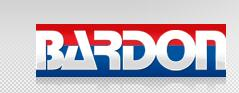 Bardon Supplies Limited