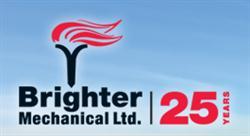 Brighter Mechanical Ltd