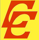 Carney Electric Limited