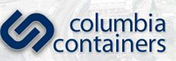 Columbia Containers Ltd