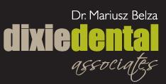 Dixie Dental Associates