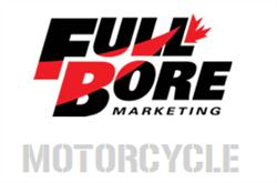 Full-Bore Marketing Ltd