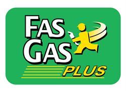 Fas Gas Plus