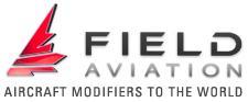 Field Aviation East Ltd