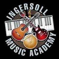 Ingersoll Music Academy
