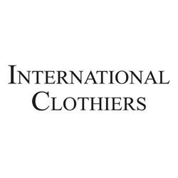 International Clothiers