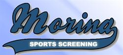 Morina Sports Screening